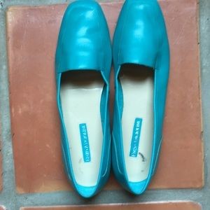 Woman 9.5 N very good condition Enzo Angiolini